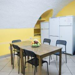 Hostel Linia фото 2