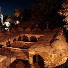 Ottoman Hotel Imperial - Special Class Турция, Стамбул - 11 отзывов об отеле, цены и фото номеров - забронировать отель Ottoman Hotel Imperial - Special Class онлайн фото 3