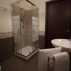 Отель Nonna's House ванная фото 2
