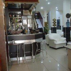 Vatan Hotel Турция, Измир - отзывы, цены и фото номеров - забронировать отель Vatan Hotel онлайн питание