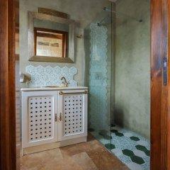 Отель Chapel 5 Suites Нашшар ванная