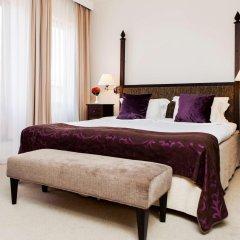 Elite Palace Hotel комната для гостей