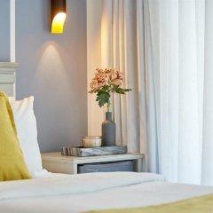 Luxembourg Hotel Салоники удобства в номере