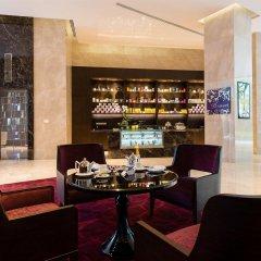 Отель Radisson Blu Plaza Bangkok Бангкок развлечения
