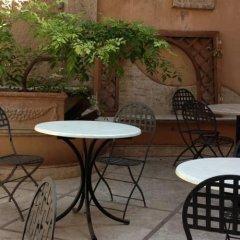 Отель Donatello Италия, Рим - 1 отзыв об отеле, цены и фото номеров - забронировать отель Donatello онлайн питание фото 2