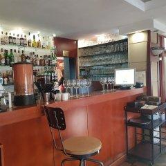 Отель Królewski Польша, Гданьск - 6 отзывов об отеле, цены и фото номеров - забронировать отель Królewski онлайн фото 18