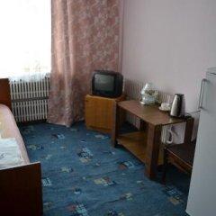 Гостиница Роза Ветров фото 9