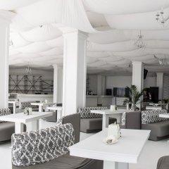 Portofino Hotel Beach Resort Одесса питание