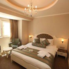 Yacht Classic Hotel - Boutique Class Турция, Гёчек - отзывы, цены и фото номеров - забронировать отель Yacht Classic Hotel - Boutique Class онлайн комната для гостей фото 4