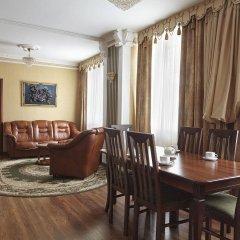 Гостиница Славянка Москва комната для гостей фото 15