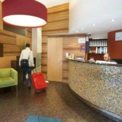 Отель Atlas Испания, Барселона - отзывы, цены и фото номеров - забронировать отель Atlas онлайн сауна