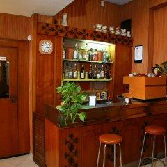 Отель Eliseo Италия, Фьюджи - отзывы, цены и фото номеров - забронировать отель Eliseo онлайн гостиничный бар