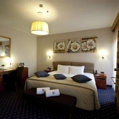 Отель Best Western Plus Congress Hotel Армения, Ереван - - забронировать отель Best Western Plus Congress Hotel, цены и фото номеров комната для гостей фото 7