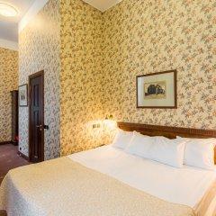 Отель Hestia Hotel Barons Эстония, Таллин - - забронировать отель Hestia Hotel Barons, цены и фото номеров комната для гостей