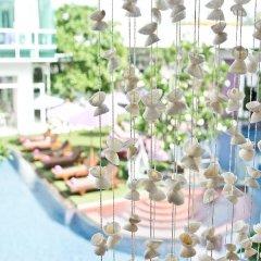 Отель The Sea Cret Hua Hin фото 9