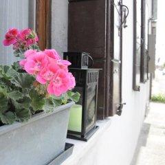 Отель Bandb River Venice Доло балкон