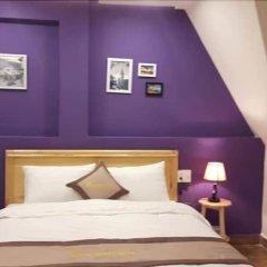 7S Hotel Ho Gia Dalat Далат фото 28