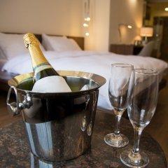 TN&CO Hotel Турция, Мугла - отзывы, цены и фото номеров - забронировать отель TN&CO Hotel онлайн в номере