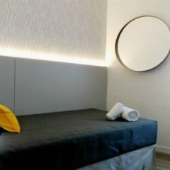 Отель Residència dInvestigadors детские мероприятия