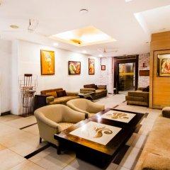 Отель The White Klove Индия, Нью-Дели - 2 отзыва об отеле, цены и фото номеров - забронировать отель The White Klove онлайн развлечения