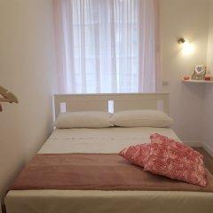 Отель Trastevere Sweet Rest детские мероприятия
