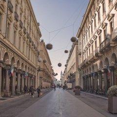 Hotel Montevecchio фото 4