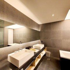 Отель Boree Hotel Южная Корея, Сеул - отзывы, цены и фото номеров - забронировать отель Boree Hotel онлайн спа фото 2