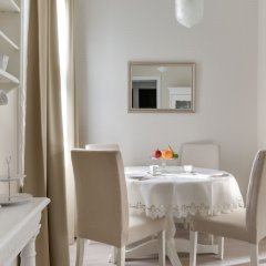 Отель Chestnut & Eliza Suites - Superior Homes Будапешт в номере фото 2