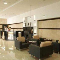 Гостиница Дом Classic интерьер отеля