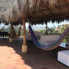 Hotel Plaza Tucanes фото 5