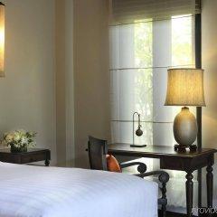 Отель Anantara Mai Khao Phuket Villas удобства в номере