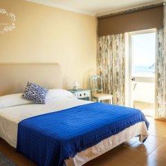 Hotel Praia do Burgau - Turismo de Natureza комната для гостей