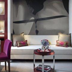 Отель Mandarin Oriental Paris комната для гостей фото 6