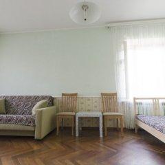 Отель Domumetro Aeroport Москва комната для гостей фото 2