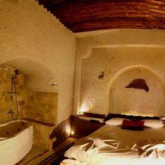 El Puente Cave Hotel Турция, Ургуп - 1 отзыв об отеле, цены и фото номеров - забронировать отель El Puente Cave Hotel онлайн бассейн