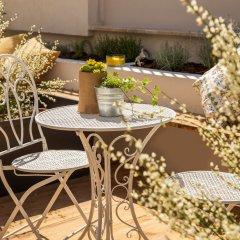 Отель Urban Garden Италия, Рим - отзывы, цены и фото номеров - забронировать отель Urban Garden онлайн