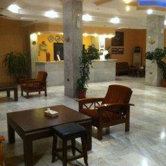 Отель Hidab Hotel Иордания, Вади-Муса - отзывы, цены и фото номеров - забронировать отель Hidab Hotel онлайн фото 3