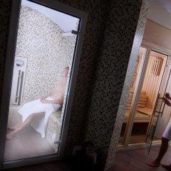 Отель Zafiro Tropic спа