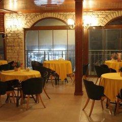 Elit Koseoglu Hotel Турция, Сиде - 3 отзыва об отеле, цены и фото номеров - забронировать отель Elit Koseoglu Hotel онлайн питание фото 2