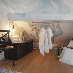 Апартаменты Sweet Inn Apartments São Bento Лиссабон удобства в номере