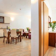 Отель Stream Resort Болгария, Пампорово - отзывы, цены и фото номеров - забронировать отель Stream Resort онлайн в номере фото 2