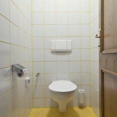 Hotel Sommerhof ванная фото 2