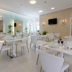Отель La Mer Deluxe Hotel & Spa - Adults only Греция, Остров Санторини - отзывы, цены и фото номеров - забронировать отель La Mer Deluxe Hotel & Spa - Adults only онлайн помещение для мероприятий фото 2