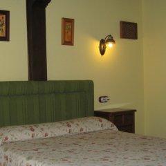 Отель Posada El Jardin de Angela Испания, Сантандер - отзывы, цены и фото номеров - забронировать отель Posada El Jardin de Angela онлайн