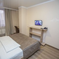 Гостиница Zhan Villa Казахстан, Нур-Султан - отзывы, цены и фото номеров - забронировать гостиницу Zhan Villa онлайн