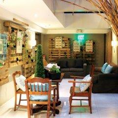 Отель Swagman Hotel Филиппины, Манила - отзывы, цены и фото номеров - забронировать отель Swagman Hotel онлайн развлечения
