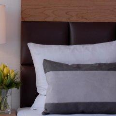 Golden Tulip Berlin Hotel Hamburg удобства в номере