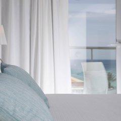 Отель Alua Leo Испания, Кан Пастилья - 3 отзыва об отеле, цены и фото номеров - забронировать отель Alua Leo онлайн комната для гостей фото 2