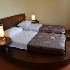 Отель Dajti Tower - Hotel Belvedere Албания, Тирана - отзывы, цены и фото номеров - забронировать отель Dajti Tower - Hotel Belvedere онлайн удобства в номере