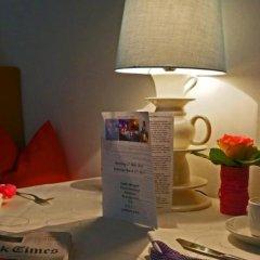 Отель Altstadthotel Weisse Taube Австрия, Зальцбург - отзывы, цены и фото номеров - забронировать отель Altstadthotel Weisse Taube онлайн фото 2